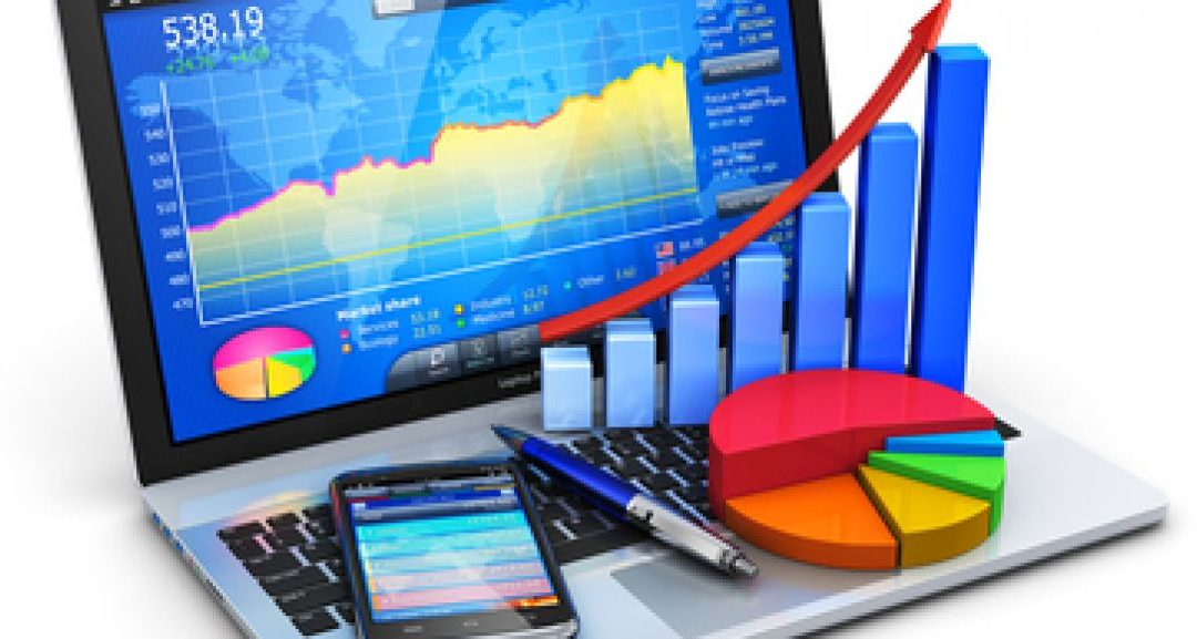 How To Get The Most Out of Your Accounting Software Investment