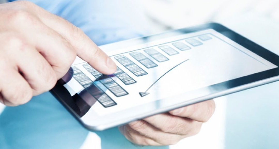 The Right Approach To Accounting Software Selection