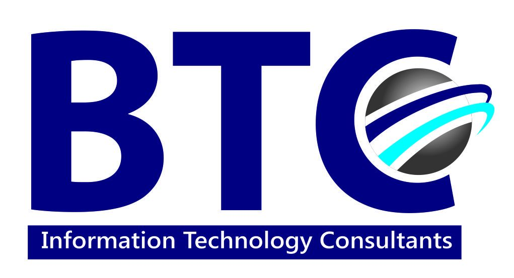 Business Technology Consulting | BTC