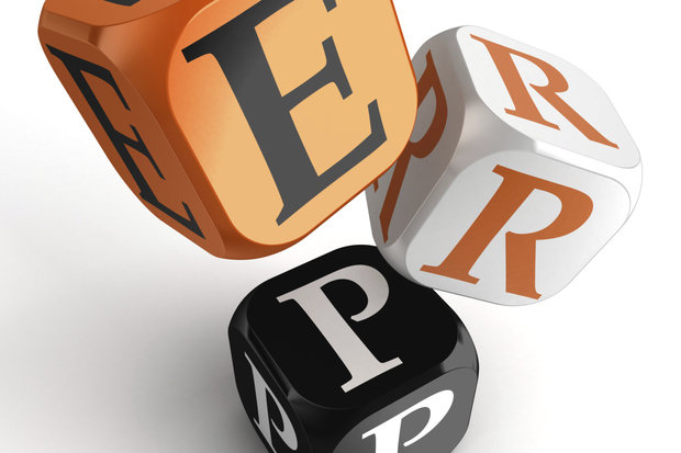 How to Perform an Annual Business Review via ERP System?