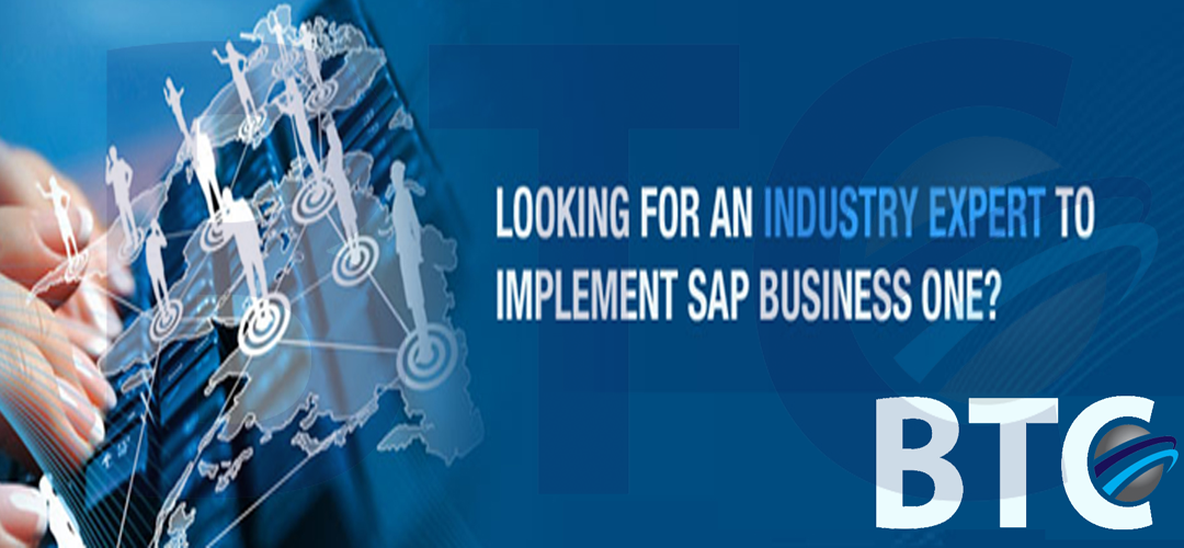 sap-business-one-in-dubai