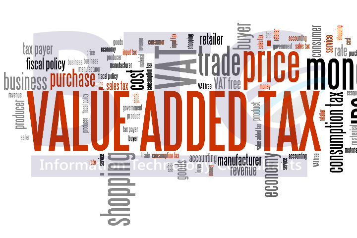 How To Implement VAT In UAE?
