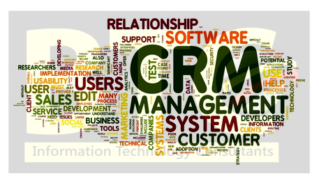 crm-software-in-uae