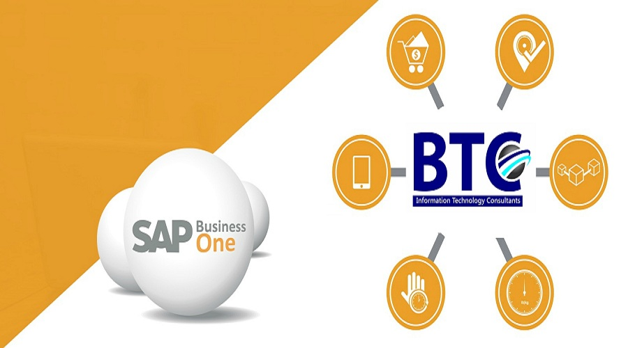 sap-business-one-in-uae