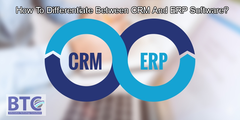 difference-between-ERP-and-CRM