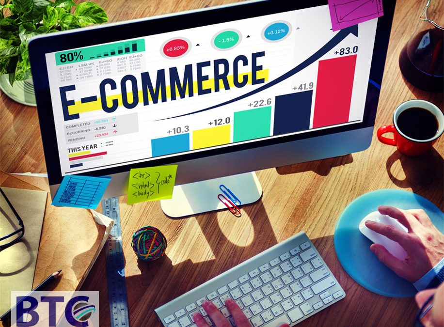 Sage E-Commerce To Take Your Business Online