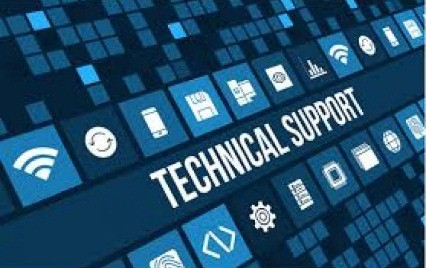 erp support in uae