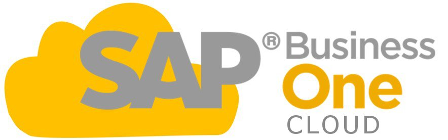sap b1 cloud