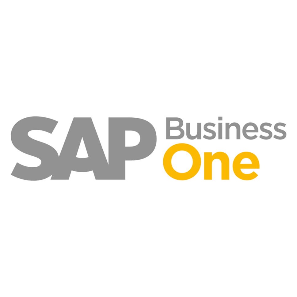 sap business one dubai