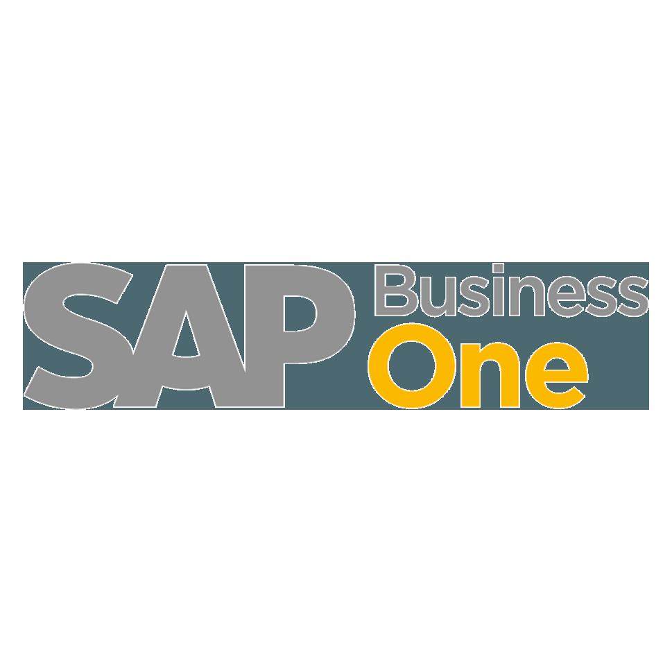 sap business one dubai