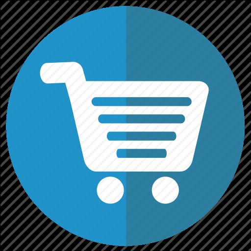 sap b1 purchasing module
