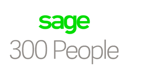 SAGE 300 PEOPLE DUBAI
