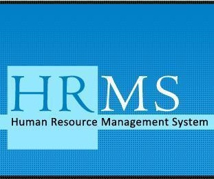 HRMS in dubai
