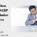 7 Ways How Sage 300 ERP Help Optimize Business in Dubai