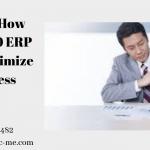 7 Ways How Sage 300 ERP Help Optimize Business in Dubai