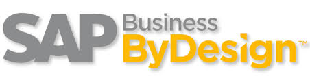sap business by design dubai