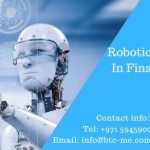 Robotic Process Automation In Finance And Accounting in UAE and Qatar