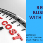 Reduce Your Business Costs With SAP Business One In UAE And Qatar