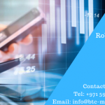 Robotic Process Automation in Banking Industry| RPA UAE | RPA Qatar| BTC