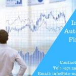 Intelligent Process Automation in Finance| Finance Automation in UAE and Qatar