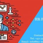 RPA for HR Process Automation in UAE and Qatar