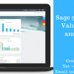 Sage 300 Implementation Value Added Benefits and Increasing ROI in UAE and Qatar